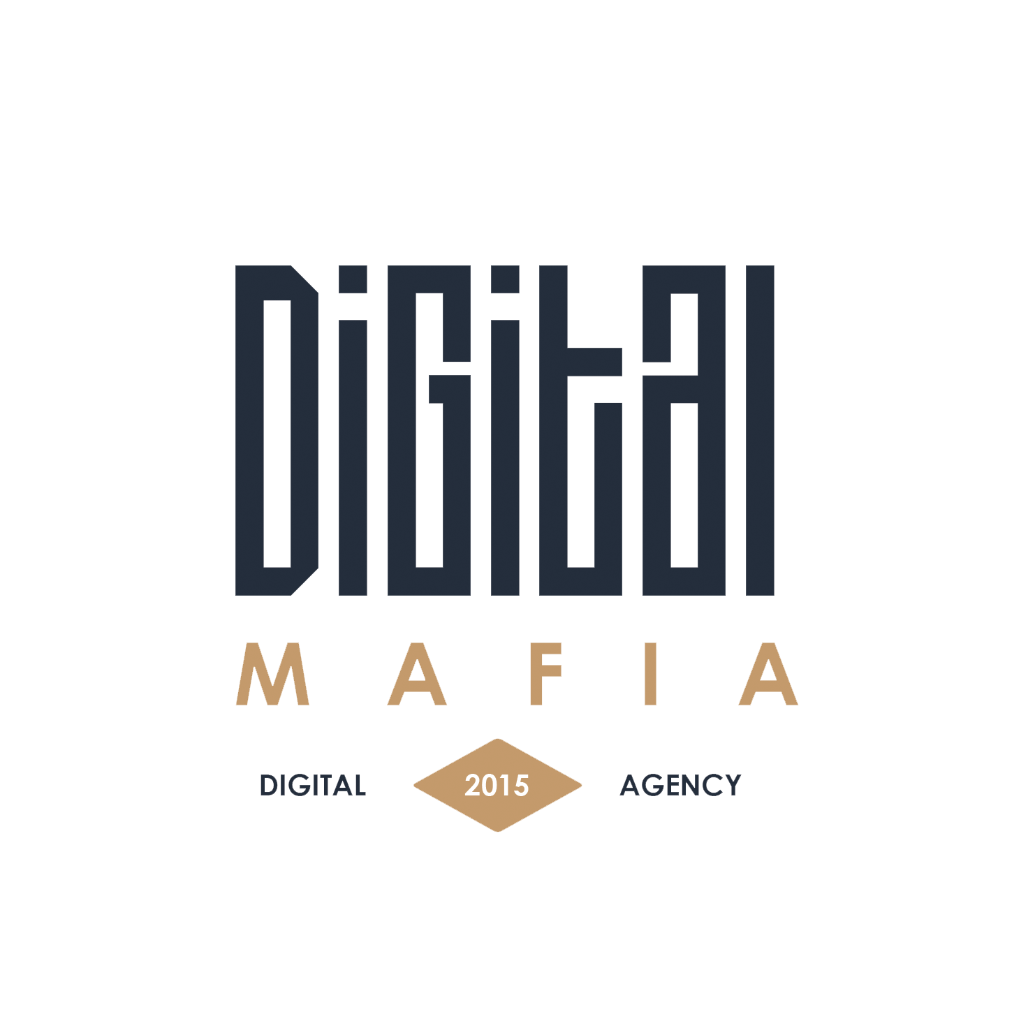 Digital Mafia Agency