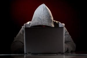 banking detail fraud