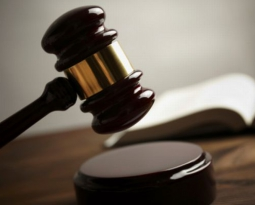 MTN, Cell C, and later on, Telkom head to court over Neotel's R7bn deal