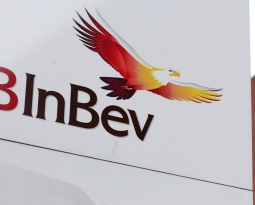AB InBev lists on JSE with R1 938 per share