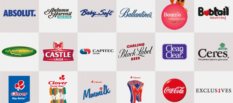 21 South African brands most liked by the youth