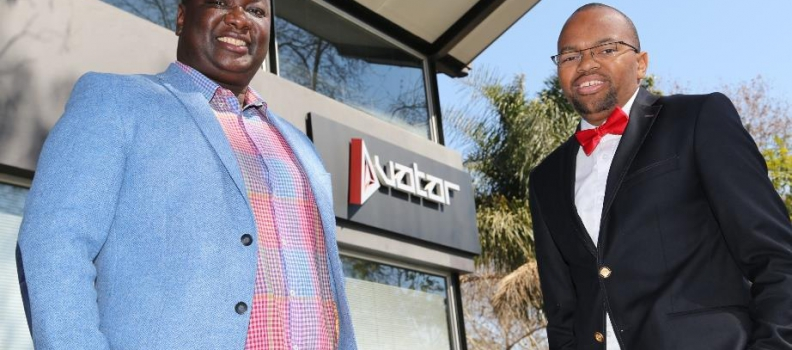 AVATAR wins Caltex, opens in Cape Town