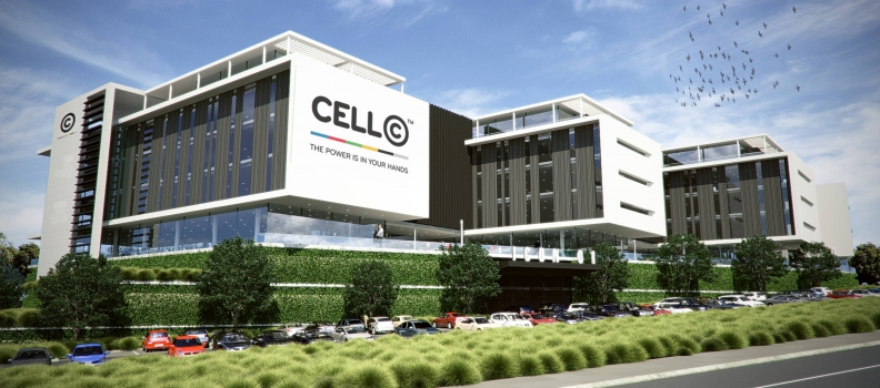 Telkom confirms bid to buy Cell C