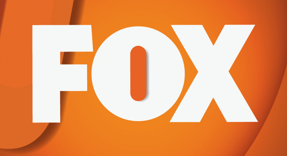 FOX Africa Launches new website