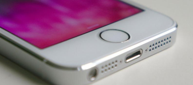 Apple prepping a new 4-inch iPhone for 2016
