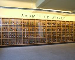 AB InBev – R1.4trn to buy SABMiller