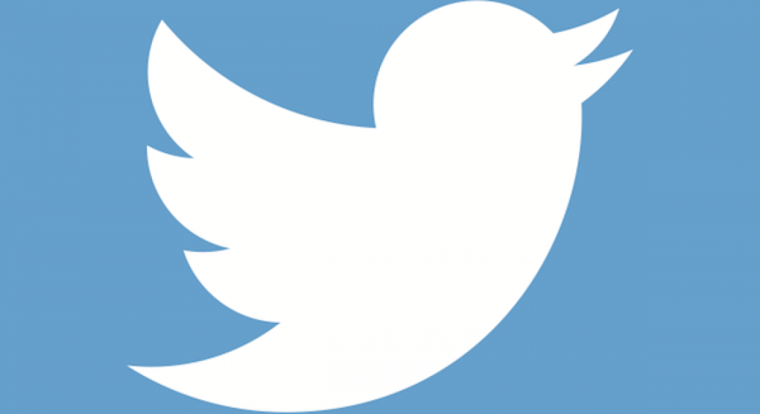 10,000 Character Limit For Tweets – Twitter Explores