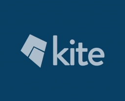 Kite – Your programming copilot