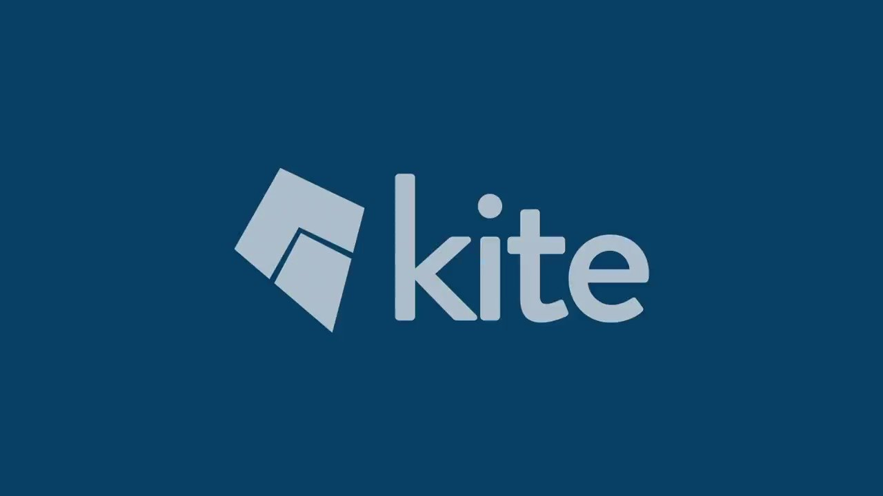 Kite - Your programming copilot
