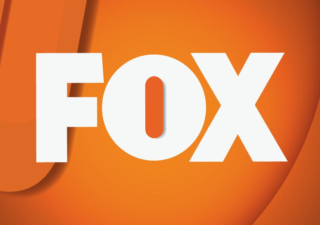 Fox Africa New Site - Digital Mafia