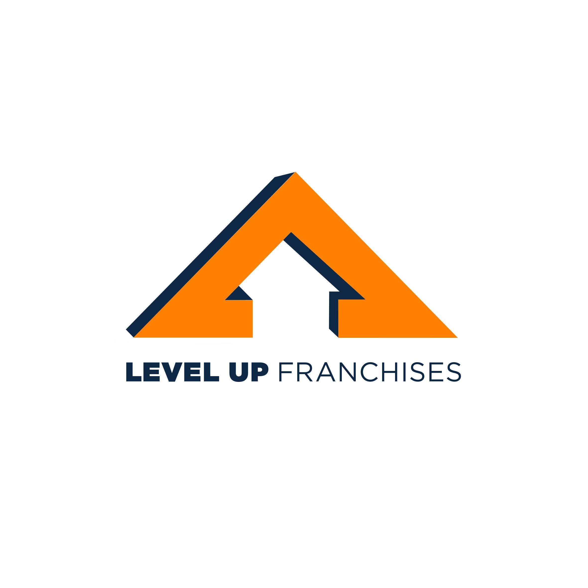Level-Up-Franchises