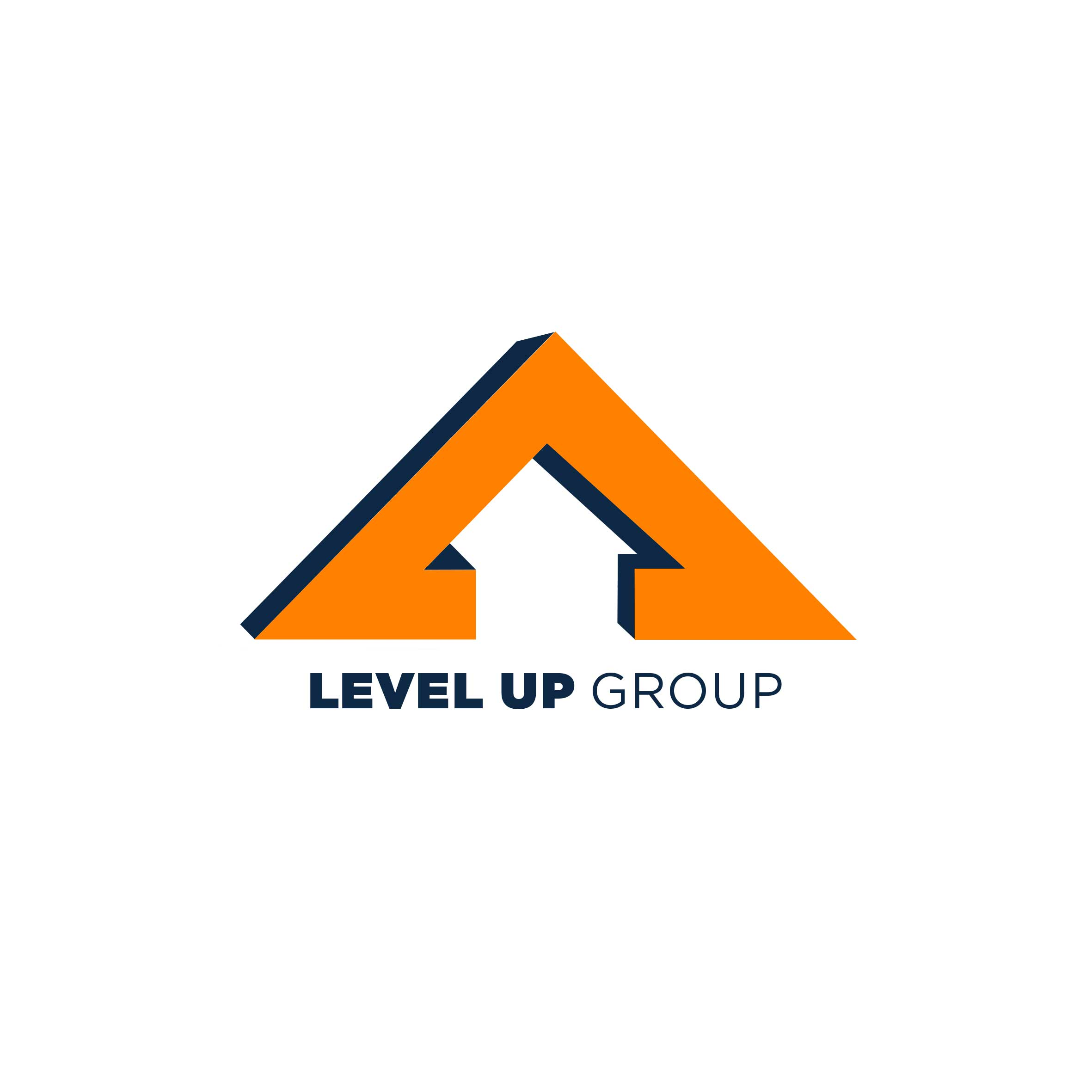 Level-Up-Group