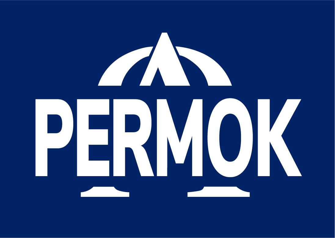 PERMOK Logo